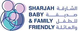 https://sharjahchildfriendlyoffice.ae/projects/sharjah-family-friendly/