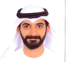 Ammar Al Raeesi