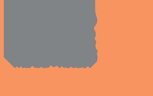 مرافق صحية صديقة للطفل